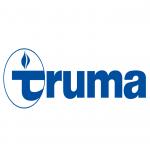 truma